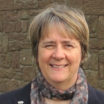 Cllr Wendy Clements Wirral West